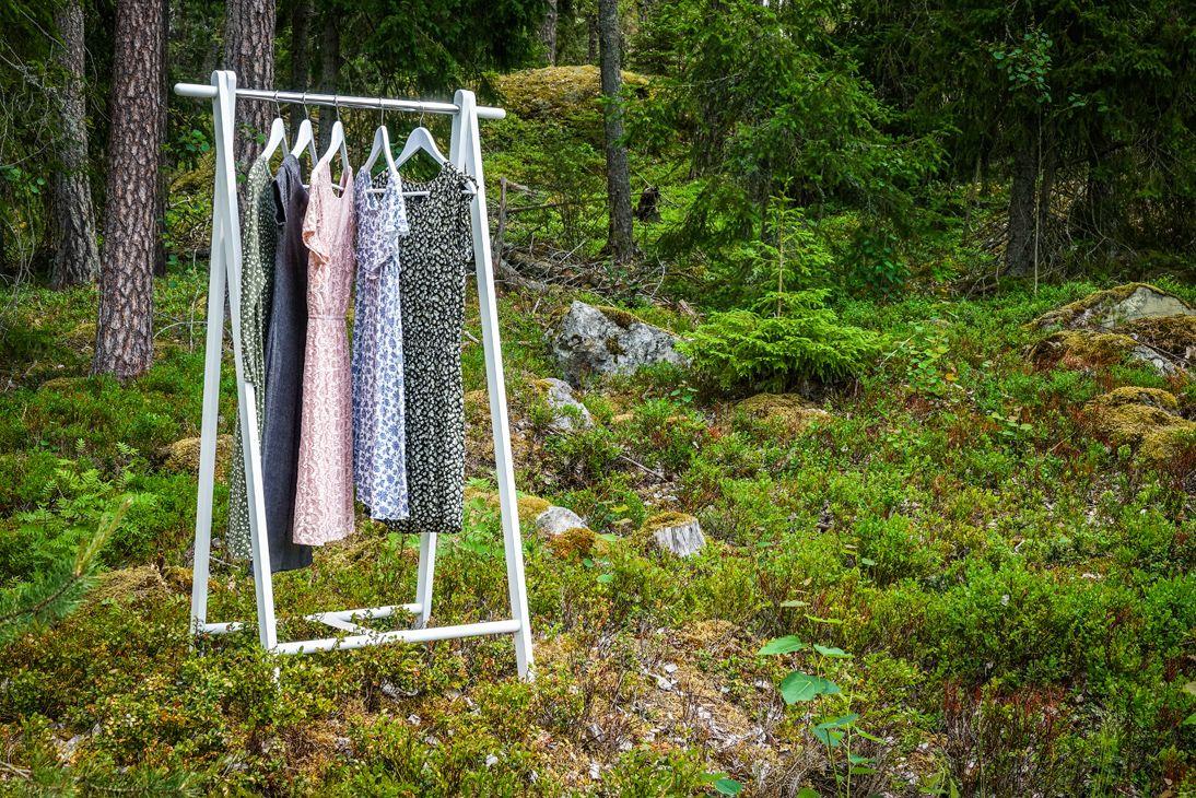 Fundación Osborne convoca el I Certamen de Diseño de Moda Sostenible