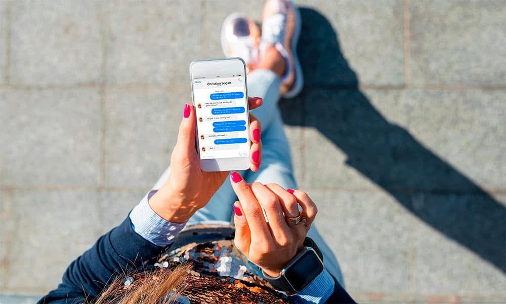Tips para aumentar ventas online en 2020