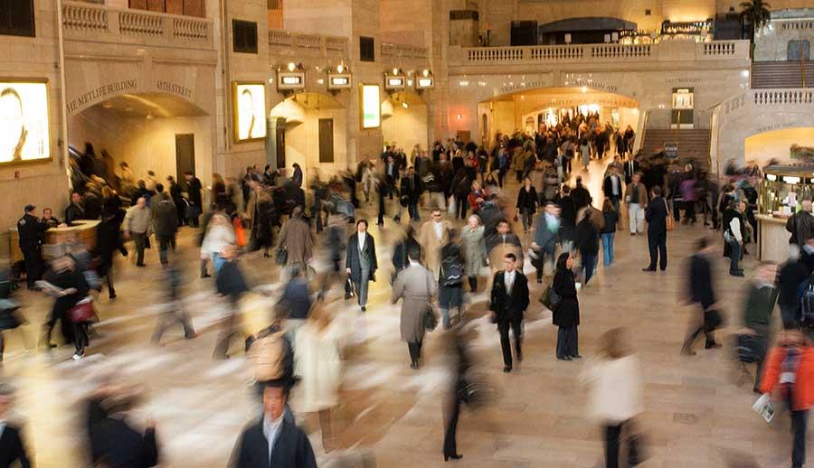 Pilares estructurales del Big Data en la toma de decisiones estratégicas