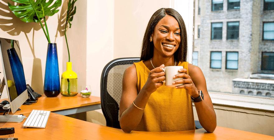 10 consejos comerciales para nuevos emprendedores en 2020