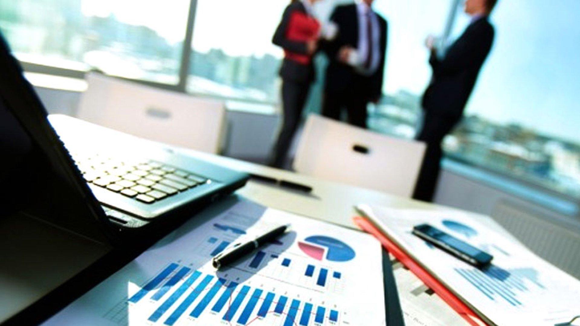 DHL Global Trade Barometer: el comercio mundial continúa a un ritmo moderado