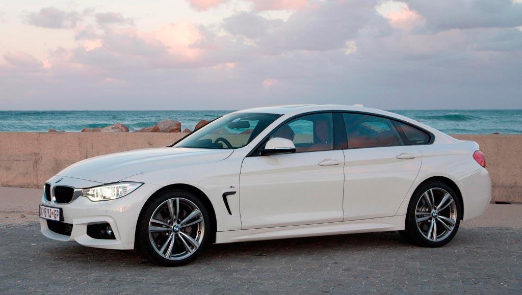 Los principales fabricantes de vehículos apuestan por el modelo de renting a particulares