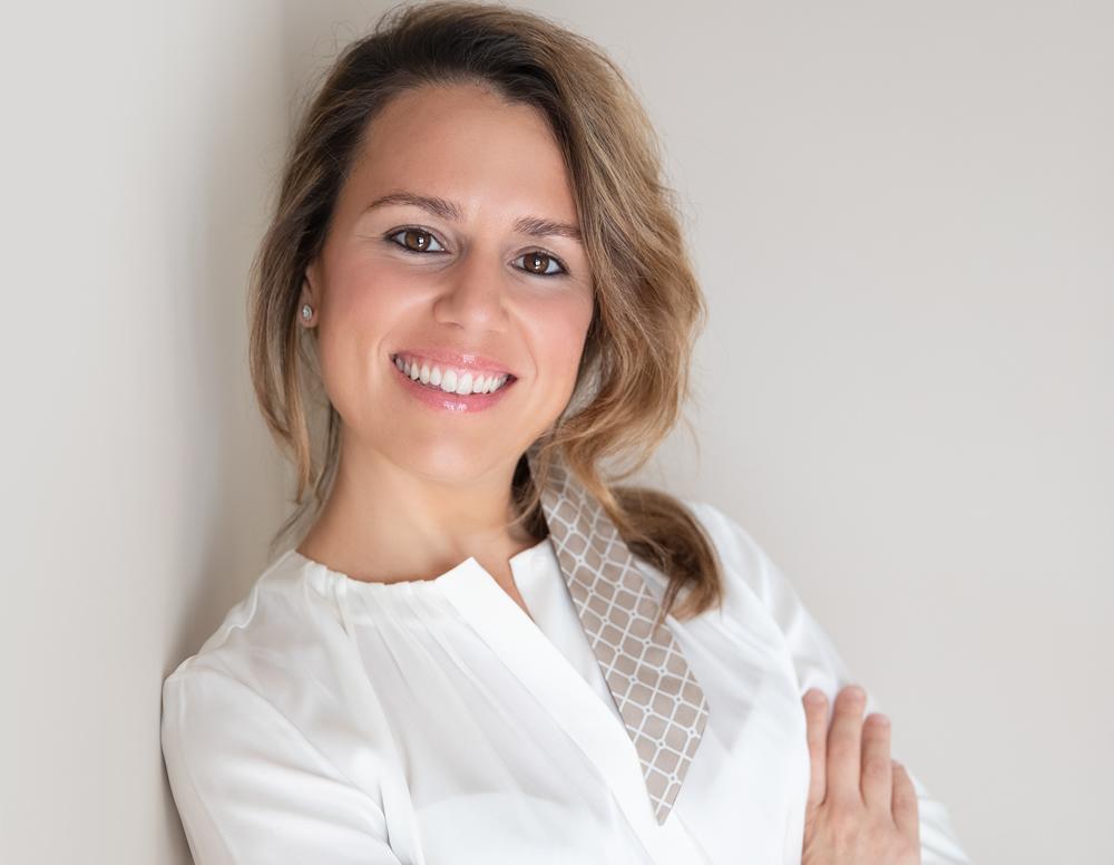 """""""Cada vez que una chica decide unirse al club, me estádando un voto de confianza a mí"""" Entrevista Macarena González, CEO Philippa Club"""
