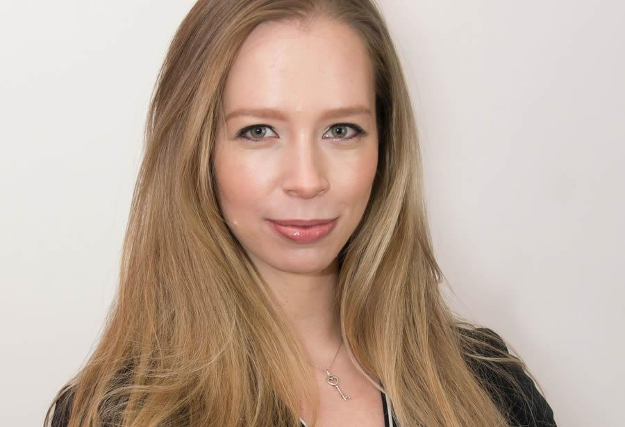 Pamela Cohn liderará la Estrategia Global y las Operaciones de la División UAM de Kia