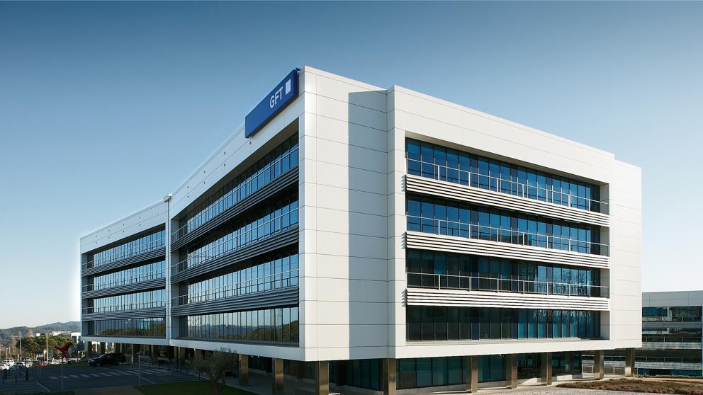 GFT compra el proveedor alemán de software in-GmbH