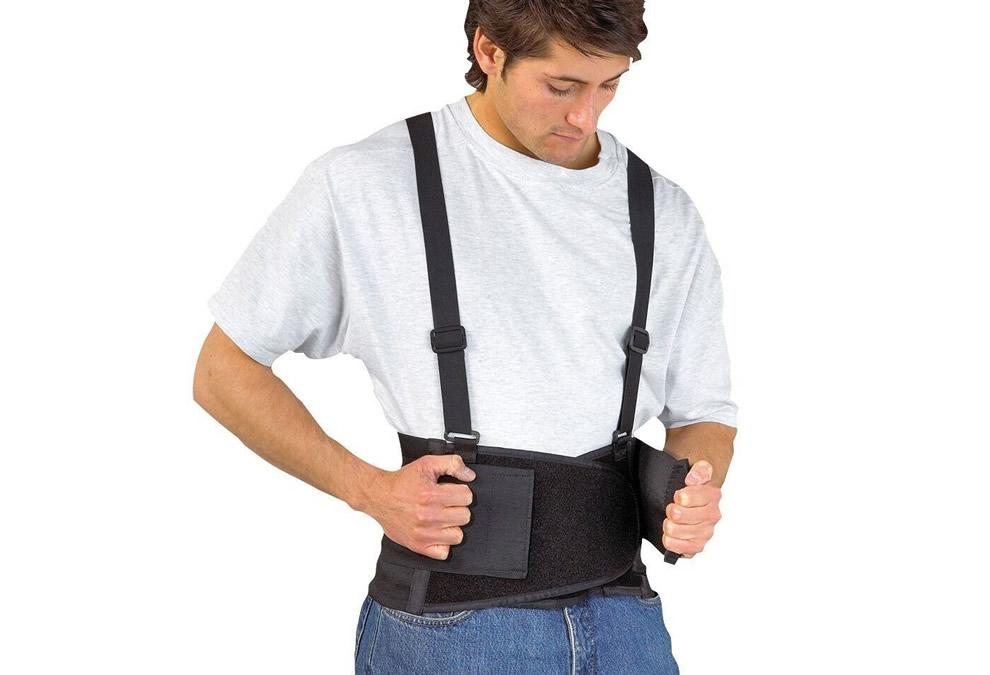 ¿Por qué es importante la ropa de seguridad en el trabajo?