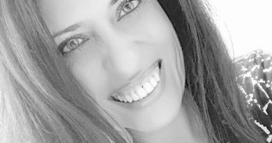 Emma Trilles Psicóloga & LifeCoach