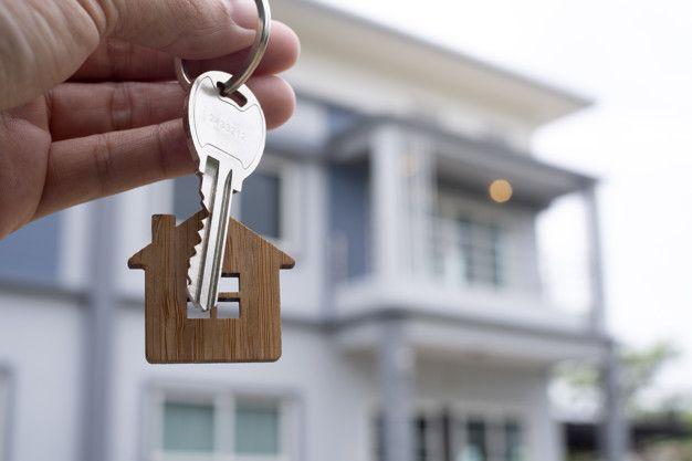 hojadeencargo.com desarrolla un contrato de arrendamiento urbano digital