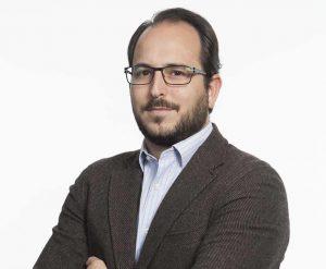 «El mercado inmobiliario está en un momento realmente interesante» Luis Fajardo CEO Residelia