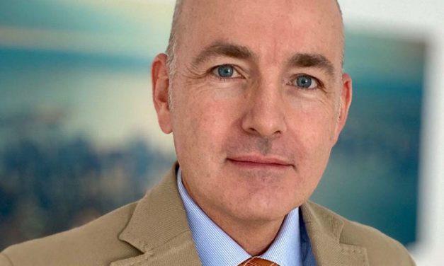 El sector inmobiliario de lujo durante la pandemia: Entrevista Miguel Herrero CEO Teja2