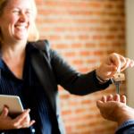 Tendencias de marketing inmobiliario para 2021