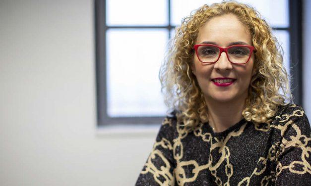 «Es importantísimo incorporar el compliance a nuestras empresas» Isabel Fernández Migallón