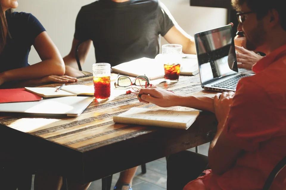 Los 15 mejores consejos de marketing para abogados de cara a 2021