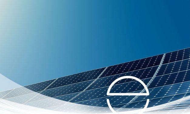 Energy Solar Tech realizará el mayor proyecto de Outsourcing energético de España