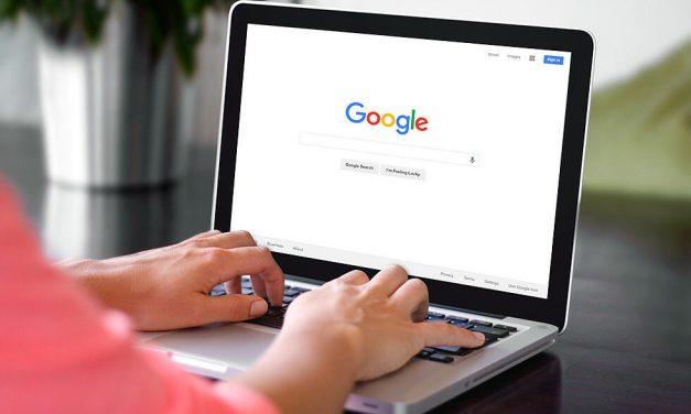 Qué es la búsqueda semántica y ¿cómo afecta a tu página web?
