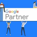 Ayudas Google