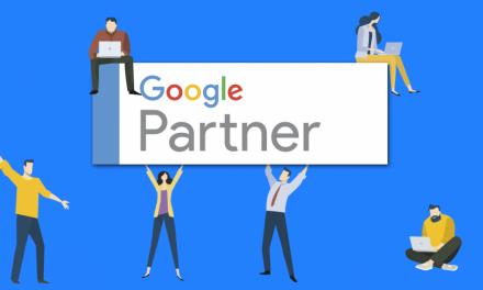 Ayudas Google: 800 millones para PYMES y autónomos