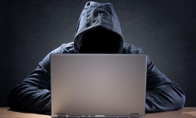 Scammers: Australia calcula más de 2´5 millones de Euros robados en un año.
