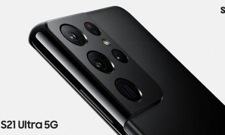 Nueva serie Samsung GALAXY S21. ¿cómo conseguirla al mejor precio?