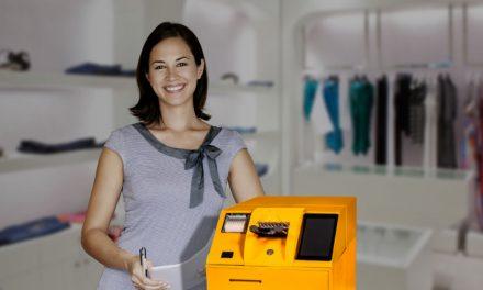 Smart Cash: SEGURIDAD E INNOVACIÓN PARA OPTIMIZAR el FLUJO DE CASH EN LA PYME