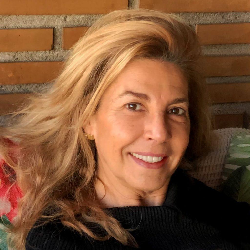 Dra. Victoria E. Ruiz Mialdea Directora de Grupo Durango, gabinete jurídico y de periciales médicas