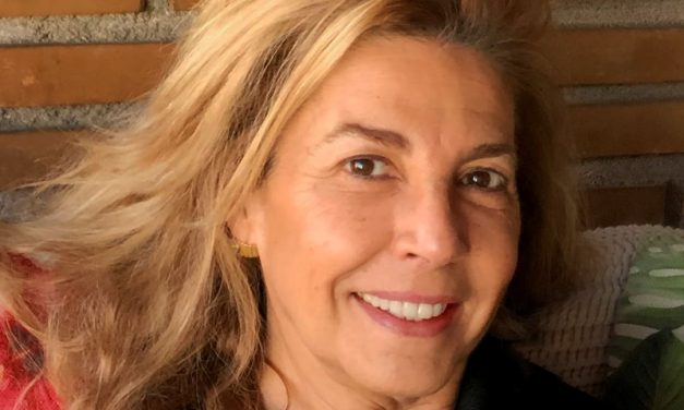 «Existe un fuerte desconocimiento de las posibilidades indemnizatorias que nos asisten como pacientes» Entrevista Dra. Victoria Ruiz Mialdea