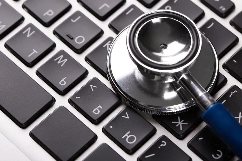El necesario mantenimiento informático para las empresas