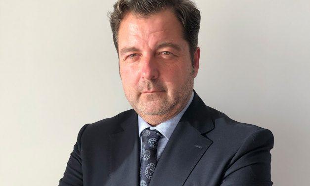 «Debe maximizarse la profesionalidad de los operadores de la liquidación concursal» ENTREVISTA ALEX Munné Gómez, PRESIDENTE DE ANEES