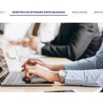 Registro-de-entidades-especializadas