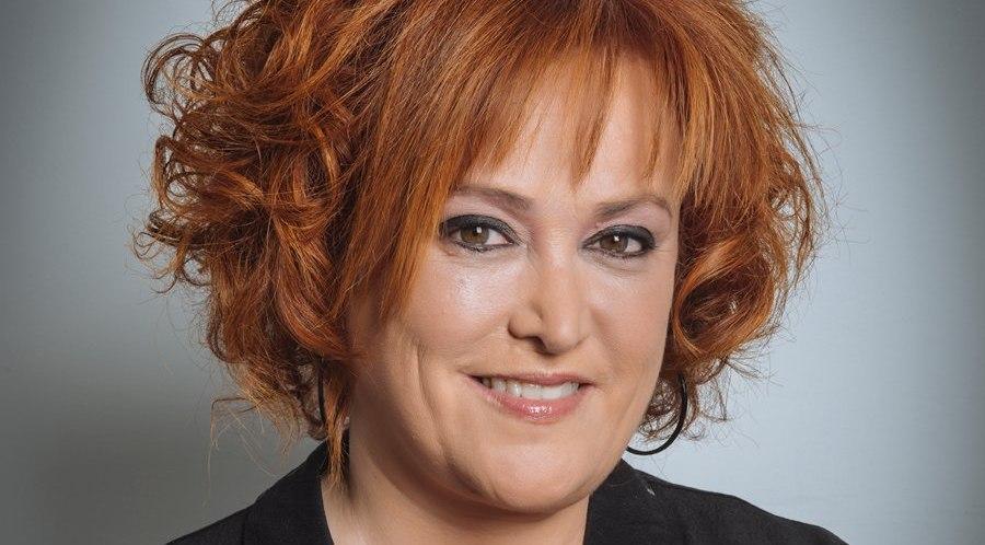 Ley de Segunda oportunidad, empezar de nuevo sin deudas. Entrevista Marta Bergadà