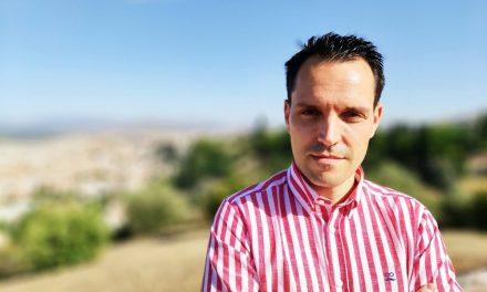 «El seo es rentable porque el primer resultado de google asume la mitad de clics para una búsqueda» Entrevista Álvaro Sánchez, especialista seo.