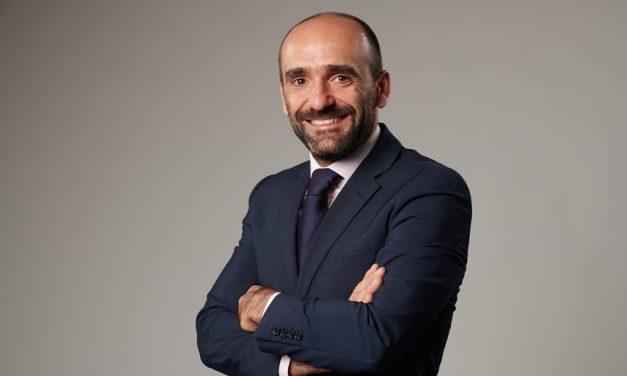 «De nada sirve tener una evaluación de riesgos en el cajón si no se pone en práctica» Ignacio González Plaza