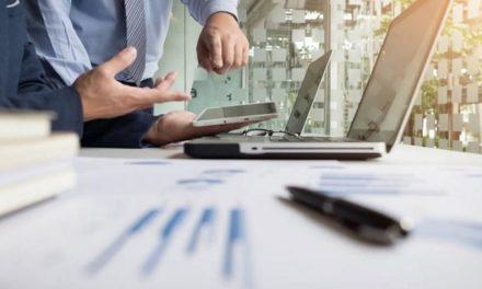 LA REFORMA DE LA LEY CONCURSAL deja 3,4 millones de microempresas, fuera de la segunda oportunidad  según anees