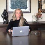«La microempresa carece de conocimientos y medios para gestionar de manera propia y directa su propia liquidación» PATRICIA MUNNÉ ANEES